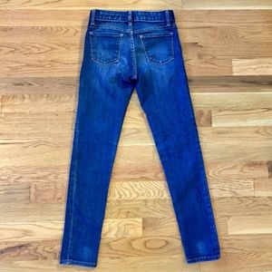 GAP Bottoms - Gap 1969 Jeans 10 Slim Super Skinny